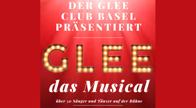 Glee - Das Musical